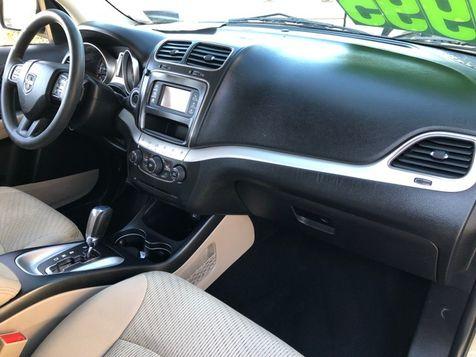 2012 Dodge Journey SXT | San Luis Obispo, CA | Auto Park Sales & Service in San Luis Obispo, CA