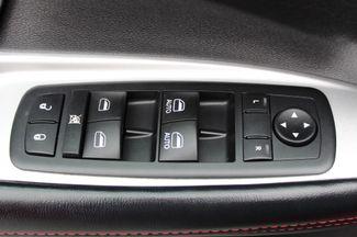 2012 Dodge Journey RT  city PA  Carmix Auto Sales  in Shavertown, PA