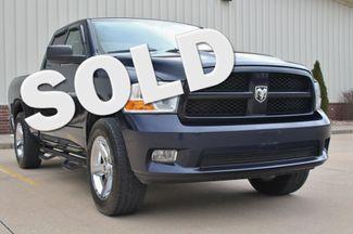 2012 Dodge Ram 1500 in Jackson MO, 63755