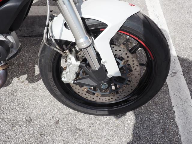 2012 Ducati Monster 796 in Dania Beach Florida, 33004