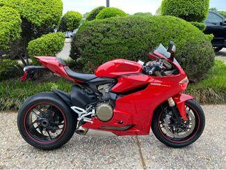 2012 Ducati Superbike 1199 Panigale in McKinney, TX 75070