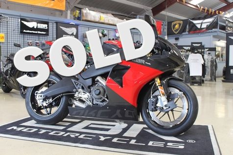 2012 Ebr 1190RS CARBON EDITION in Rockport/Fulton, Texas