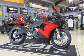 2012 Ebr 1190RS in Rockport/Fulton, Texas