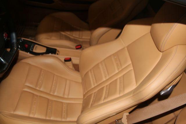 2012 Ferrari 458 Italia Houston, Texas 26
