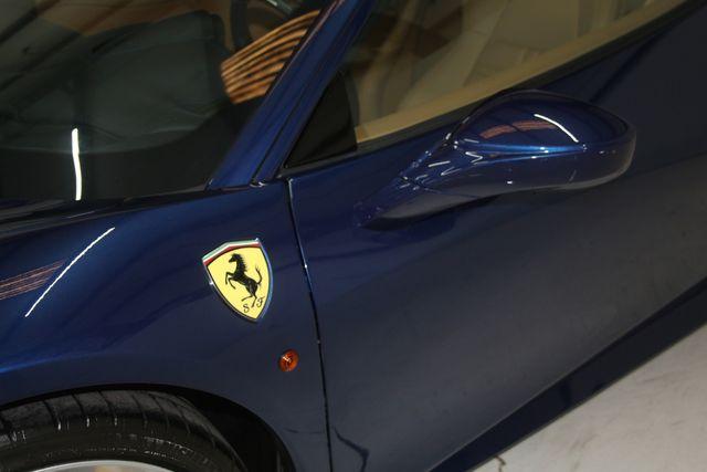 2012 Ferrari 458 Italia Houston, Texas 6