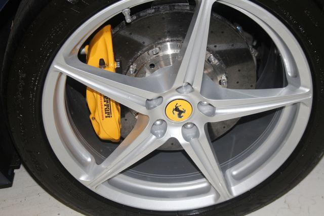 2012 Ferrari 458 Italia Houston, Texas 8