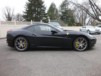 2012 Ferrari California Conshohocken, Pennsylvania 14