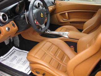 2012 Ferrari California Conshohocken, Pennsylvania 17