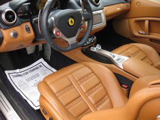 2012 Ferrari California Conshohocken, Pennsylvania 18