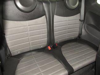 2012 Fiat 500 Sport Gardena, California 12