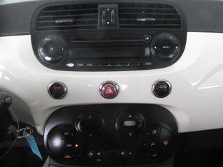 2012 Fiat 500 Sport Gardena, California 6