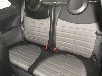 2012 Fiat 500 Sport Gardena, California 10