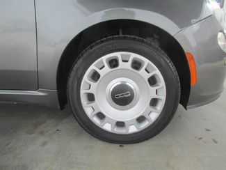 2012 Fiat 500 Pop Gardena, California 14