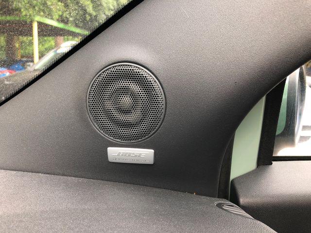 2012 Fiat 500 Sport Houston, TX 12