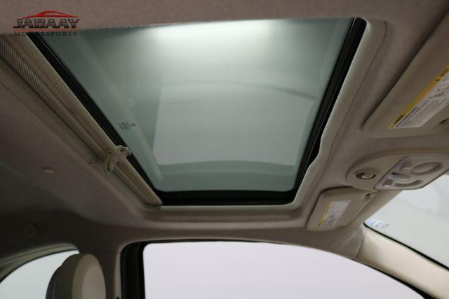2012 Fiat 500 Lounge Merrillville, Indiana 23