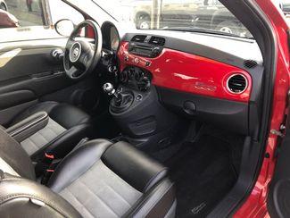 2012 Fiat 500 Sport  city Wisconsin  Millennium Motor Sales  in , Wisconsin