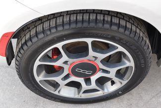 2012 Fiat 500 Sport Ogden, UT 10