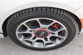 2012 Fiat 500 Sport Ogden, UT 11