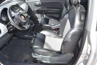 2012 Fiat 500 Sport Ogden, UT 13