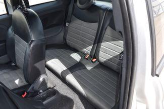 2012 Fiat 500 Sport Ogden, UT 16