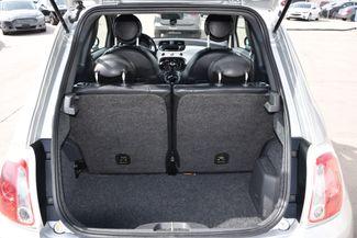 2012 Fiat 500 Sport Ogden, UT 19