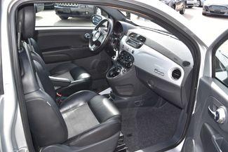 2012 Fiat 500 Sport Ogden, UT 20