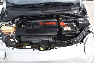 2012 Fiat 500 Sport Ogden, UT 24
