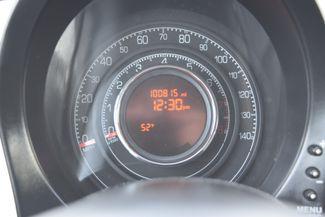 2012 Fiat 500 Sport Ogden, UT 12