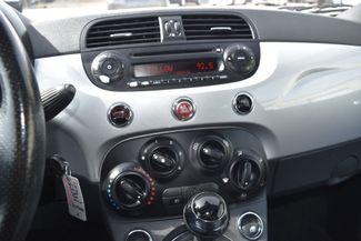 2012 Fiat 500 Sport Ogden, UT 17