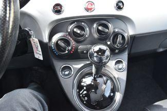2012 Fiat 500 Sport Ogden, UT 18