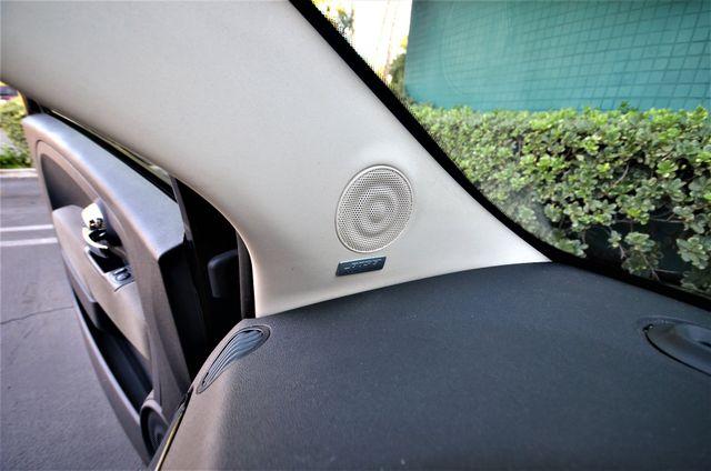 2012 Fiat 500 Lounge Reseda, CA 8