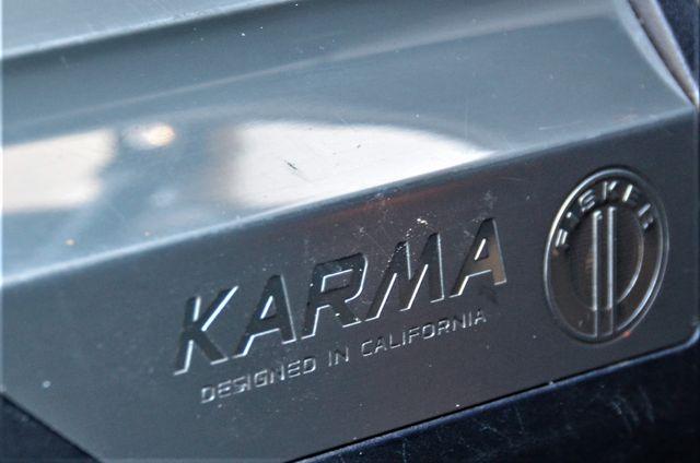 2012 Fisker Karma EcoSport in Reseda, CA, CA 91335
