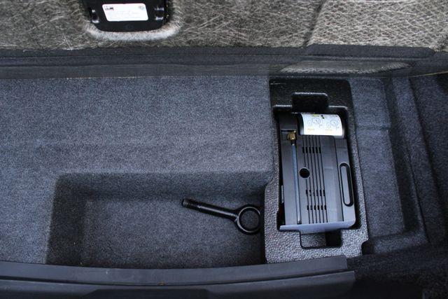 2012 Fisker KARMA ECOSPORT in Van Nuys, CA 91406