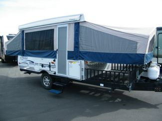 2012 Flagstaff Mac BR23SC   in Surprise-Mesa-Phoenix AZ