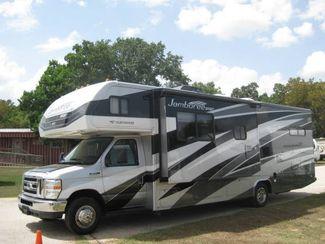 2012 Fleetwood JAMBOREE in Katy (Houston) TX, 77494