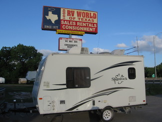 2012 For Rent Or For Sale Shamrock 17' Hybird in Katy (Houston) TX, 77494