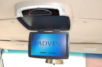 2012 Ford 10 Pass. TV / DVD Charlotte, North Carolina 16