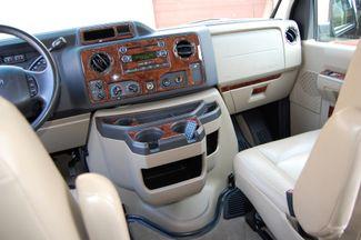 2012 Ford 10 Pass. TV / DVD Charlotte, North Carolina 18