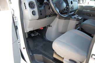 2012 Ford 11 Pass. Mini Bus Charlotte, North Carolina 4