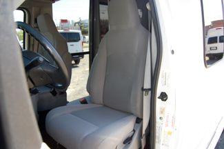 2012 Ford 11 Pass. Mini Bus Charlotte, North Carolina 5