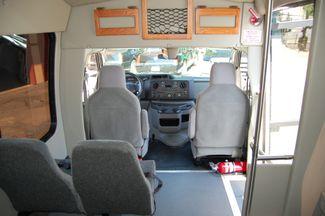 2012 Ford 11 Pass. Mini Bus Charlotte, North Carolina 15