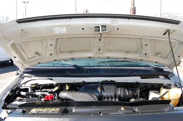 2012 Ford 12 Pass.  XL Charlotte, North Carolina 17