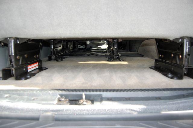 2012 Ford 15 Pass. Dually Charlotte, North Carolina 12