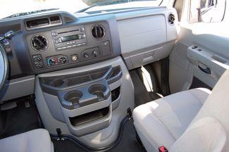 2012 Ford 15 Pass. XLT Charlotte, North Carolina 14