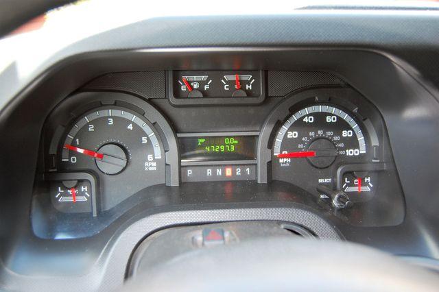 2012 Ford 15 Pass. XL Charlotte, North Carolina 20