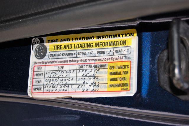 2012 Ford 15 Pass. XL Charlotte, North Carolina 23