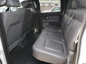 2012 Ford 150   city TX  Randy Adams Inc  in New Braunfels, TX