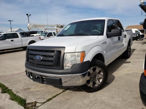 2012 Ford 150  in New Braunfels