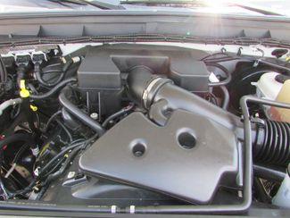 2012 Ford 2012 F-250 4x4 Reg Cab Service Utility Truck   St Cloud MN  NorthStar Truck Sales  in St Cloud, MN