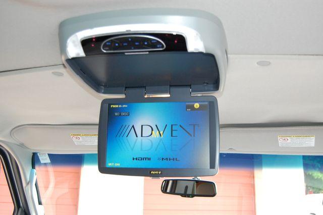 2012 Ford 8 Pass. TV / DVD Charlotte, North Carolina 16